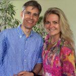 Marc Grewohl -   Körperdolmetscher, Psycho-Physiognomik